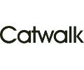 Catwalk_logo